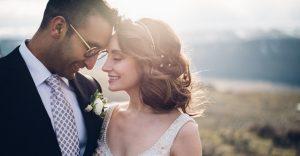 austin texas wedding and elopement photographer