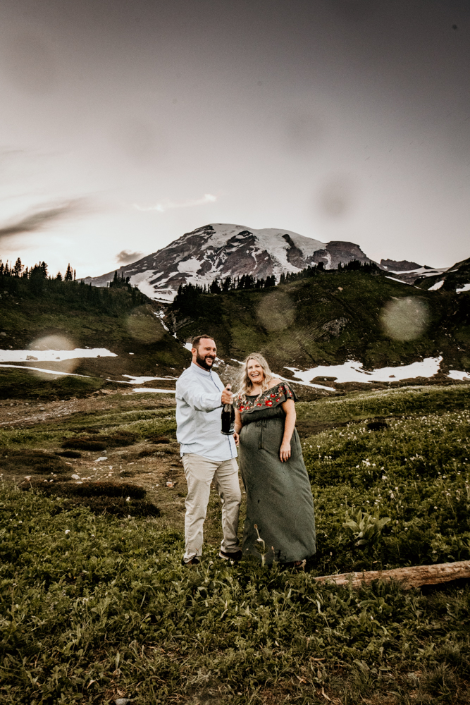 seattle washington wedding and elopement photographer