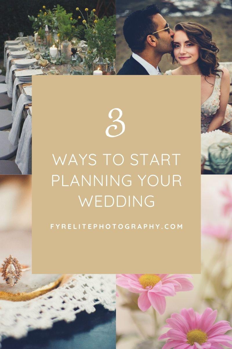 Start planning your wedding austin texas wedding photographer