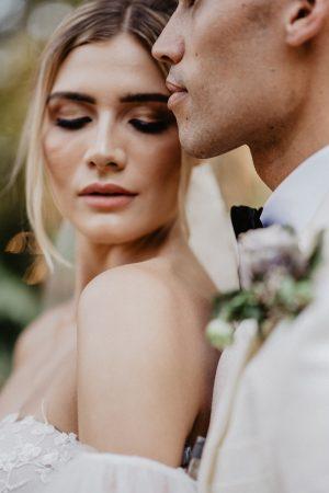 Austin Texas Wedding Photographer, Hidden Waters Texas Venue