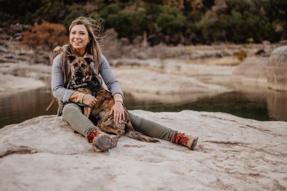 Austin Wedding Photographer, Fyrelite Photography based in Austin Texas but providing beautiful adventurous photos in destination elopements around the world