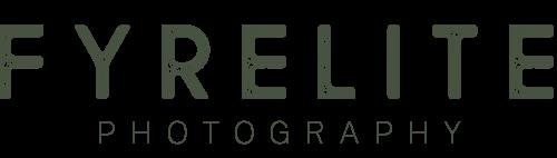 Fyrelite Photography