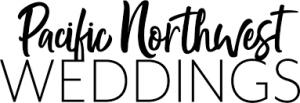 pnw weddings