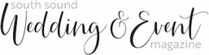 wedding-event-magazine-logo4